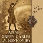 Promo, Giveaway and Review: Anne of Green Gables by L.M. Montgomery